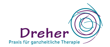Kinder-Osteopathie Mainz