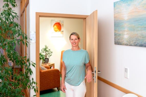 Kinder-Osteopathie Dreher Mainz