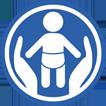 Kindersymbol